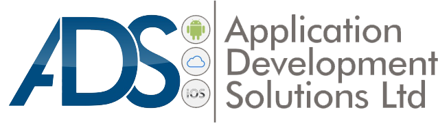 App Development Solutions Ltd.